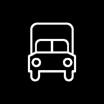 Автомобилен транспорт